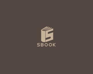 logos_creativos_libros_47