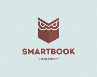 logos_creativos_libros_49
