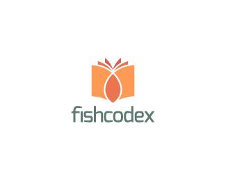logos_creativos_libros_5