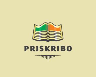 logos_creativos_libros_50