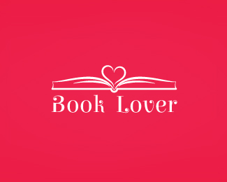 logos_creativos_libros_53