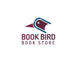logos_creativos_libros_54