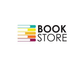 logos_creativos_libros_55