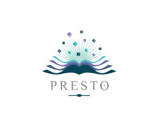 logos_creativos_libros_56