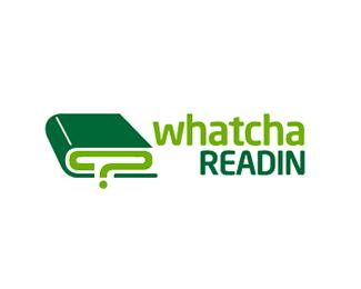 logos_creativos_libros_58