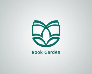 logos_creativos_libros_61