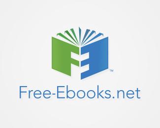 logos_creativos_libros_66