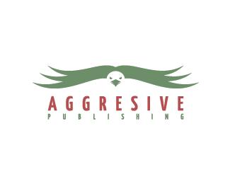 logos_creativos_libros_69