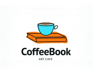 logos_creativos_libros_7