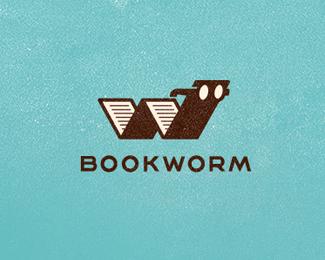 logos_creativos_libros_70