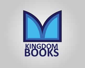 logos_creativos_libros_71