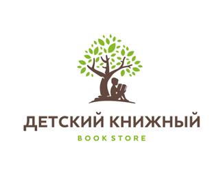 logos_creativos_libros_8
