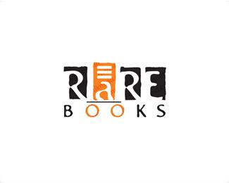 logos_creativos_libros_9