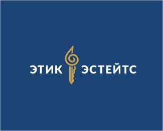 logos_creativos_llaves_10