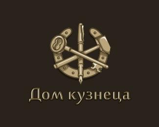 logos_creativos_llaves_6