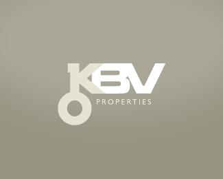 logos_creativos_llaves_8