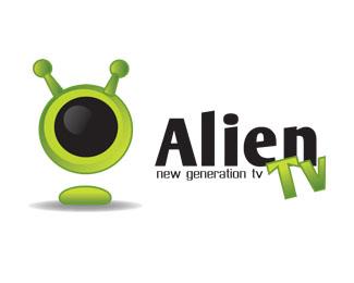 logos_creativos_televisores_1