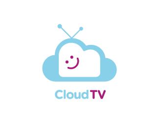 logos_creativos_televisores_10