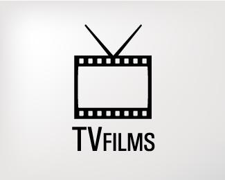 logos_creativos_televisores_11