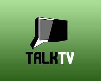 logos_creativos_televisores_13