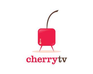 logos_creativos_televisores_14