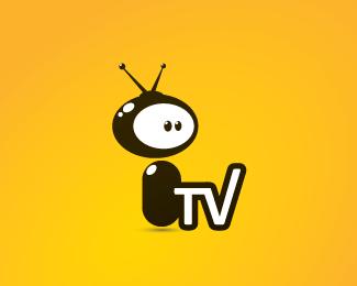 logos_creativos_televisores_15