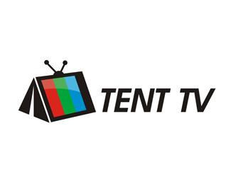 logos_creativos_televisores_16