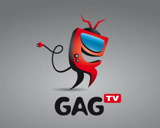 logos_creativos_televisores_18