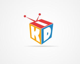 logos_creativos_televisores_20