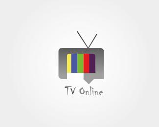 logos_creativos_televisores_22