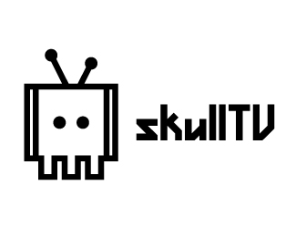 logos_creativos_televisores_23