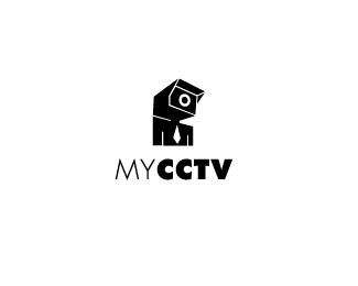 logos_creativos_televisores_24