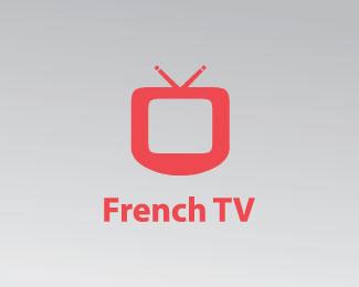 logos_creativos_televisores_27