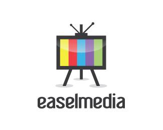 logos_creativos_televisores_29