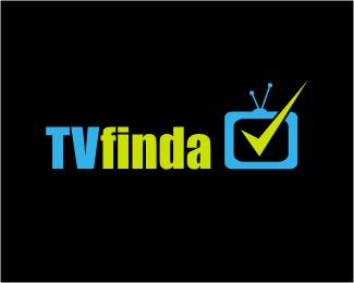 logos_creativos_televisores_3