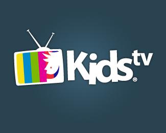 logos_creativos_televisores_4