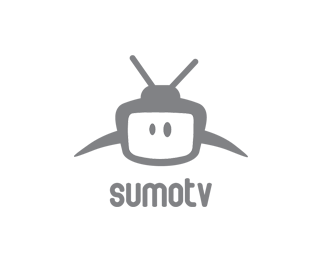 logos_creativos_televisores_5