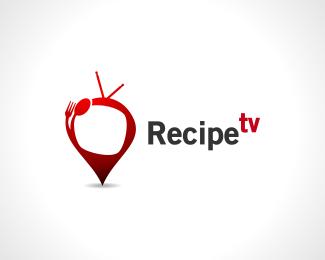 logos_creativos_televisores_7