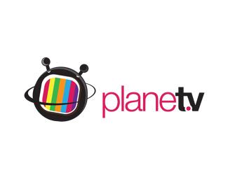 logos_creativos_televisores_8
