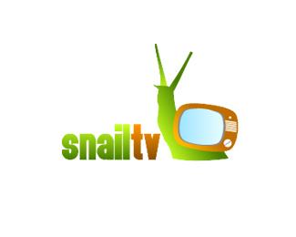 logos_creativos_televisores_9