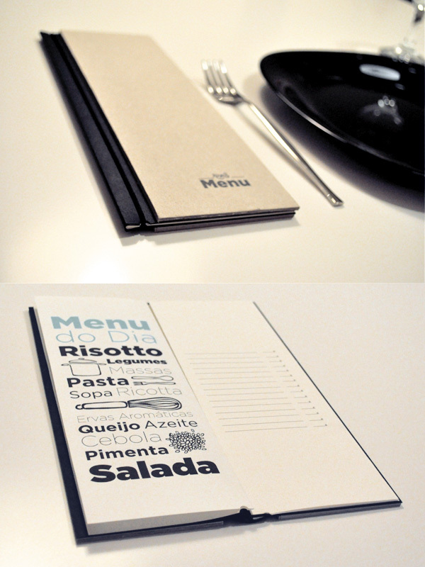 menu_carta_restaurante_19