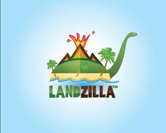 dinosaurio_logo