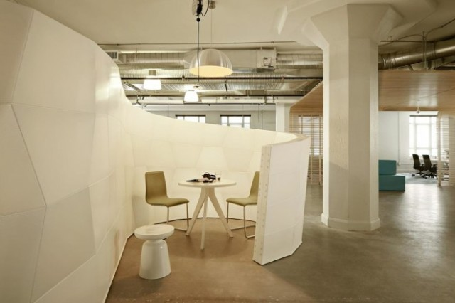 oficinas_runaway_10