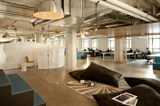 oficinas_runaway_7