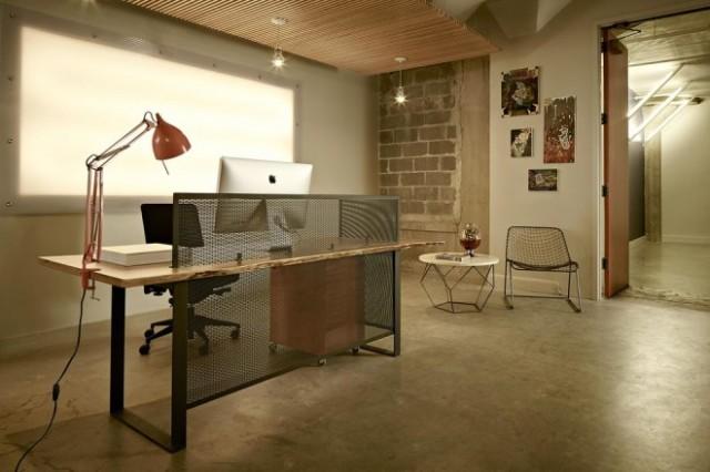 oficinas_runaway_8