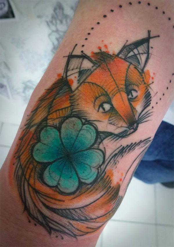 tatuajes_acuarelas_17
