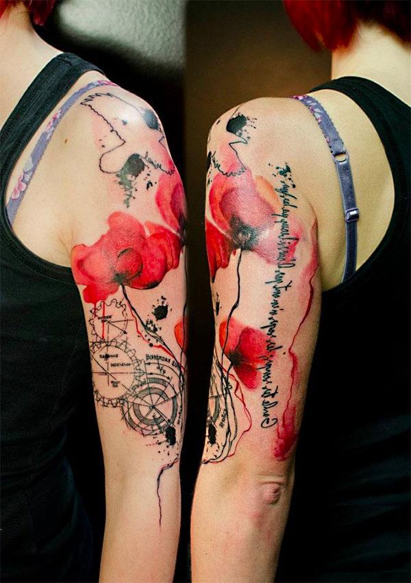 tatuajes_acuarelas_19