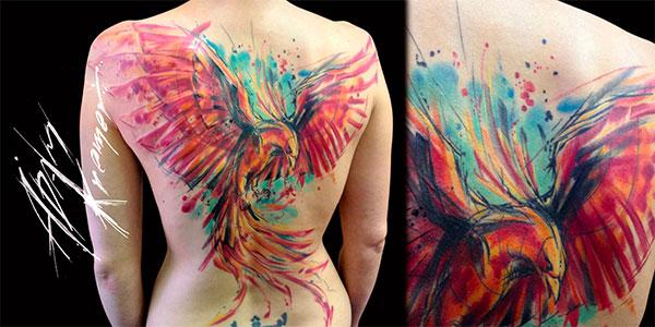 tatuajes_acuarelas_2