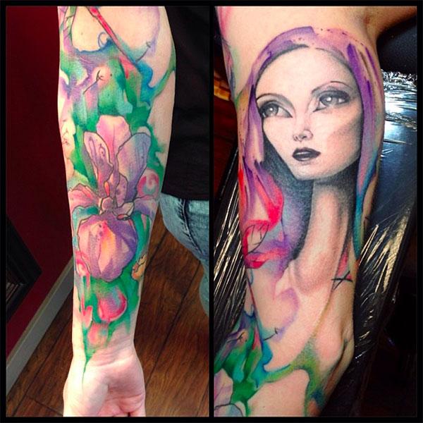 tatuajes_acuarelas_21
