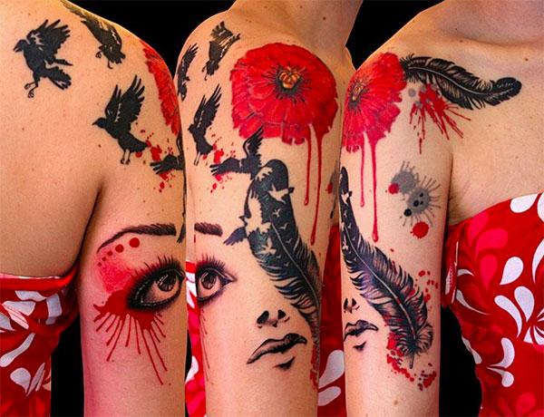 tatuajes_acuarelas_27